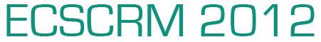 ECSCRM2012_logo