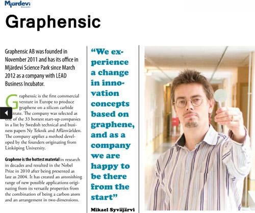 Mjardevi_Magazine_2012