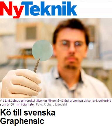 nyteknik_130211